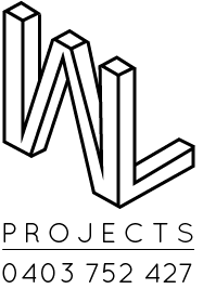 WL Projects
